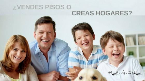 Foto hogares