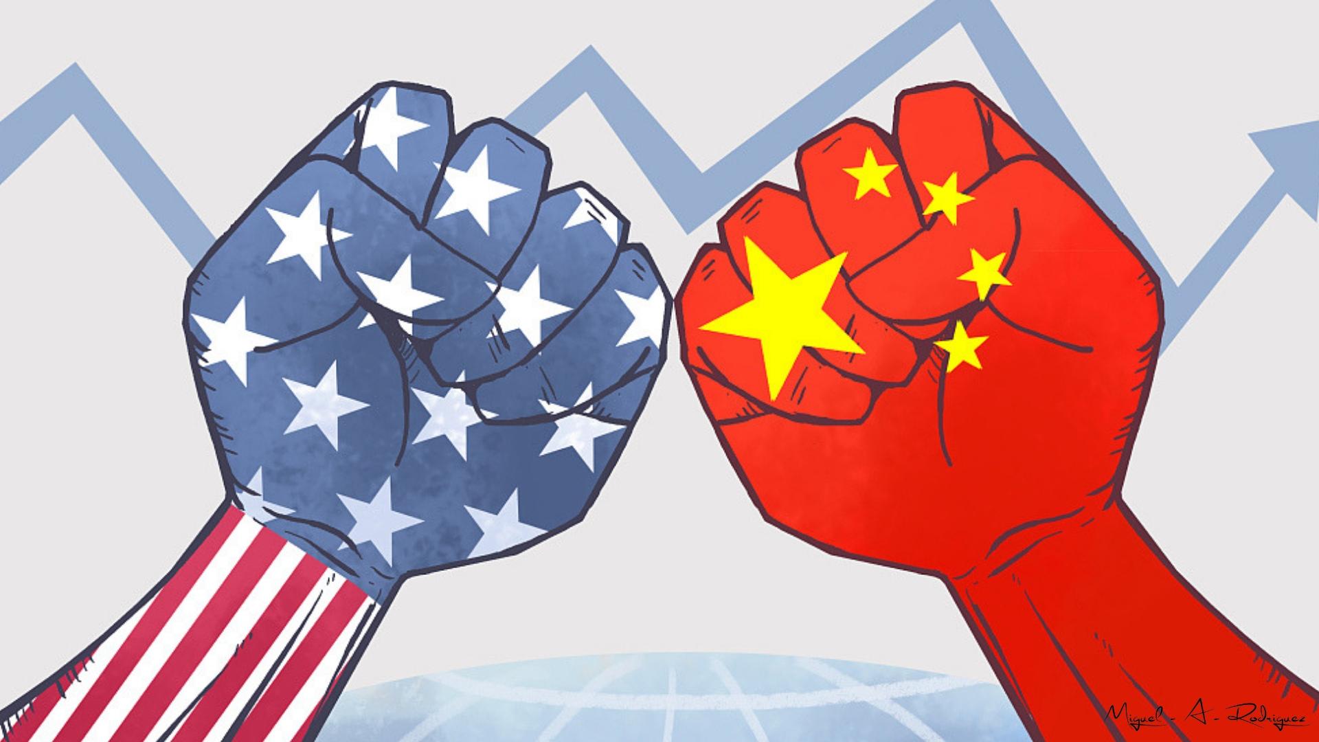 USA and China fists.jpg