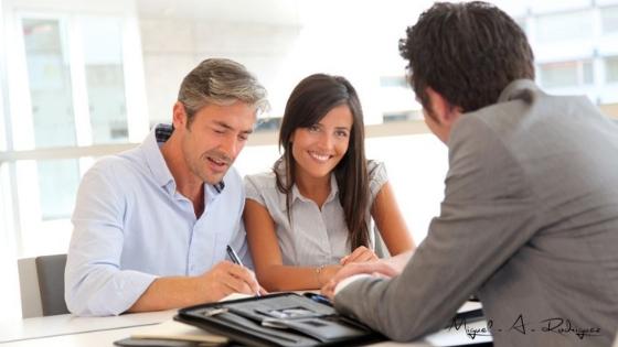 Porqué vender con un agente inmobiliario me sale más a cuenta