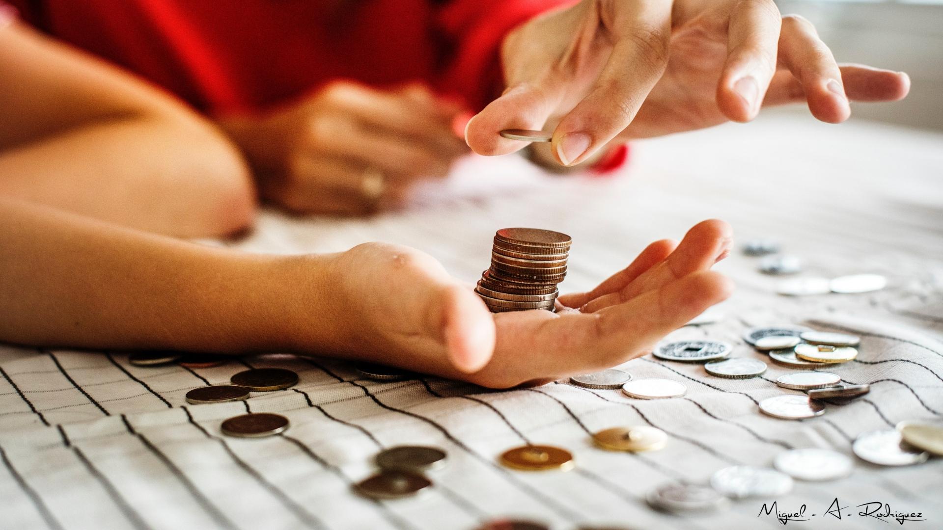 Crowdfunding y Crowdlending, nuevas formas de inversión inmobiliaria