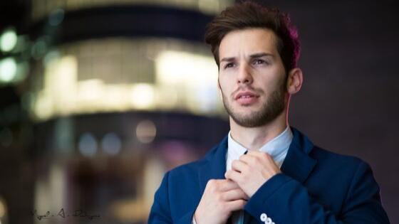 5 Aspectos clave antes de emprender tu idea de negocio