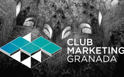 Un Club de generación de Valor